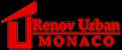Renov Urban Monaco - Bureau d'études techniques en bâtiment